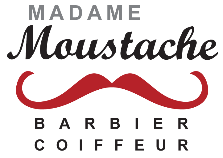 Madame Moustache Biarritz